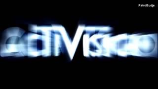 Nickelodeon/Activision/Behaviour Interactive (2013)