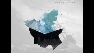 Closer (Audio) - Amanda Cook