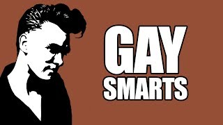 Homosexual Higher Average Intelligence: Wasted in the Modern World?