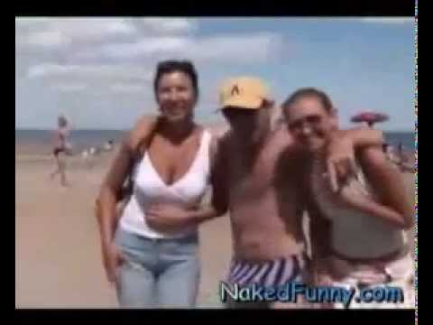 Fiji desi babe nude sex
