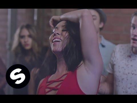 Firebeatz & Chocolate Puma feat. Bishøp - Lullaby (Official Music Video)