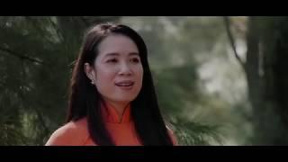 Trái tim người chiến sĩ - Thu Hương