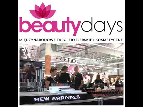 Beauty Days 2017