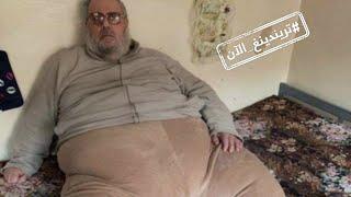 تريندينغ الآن| مفتي داعش في قبضة الأمن العراقي -