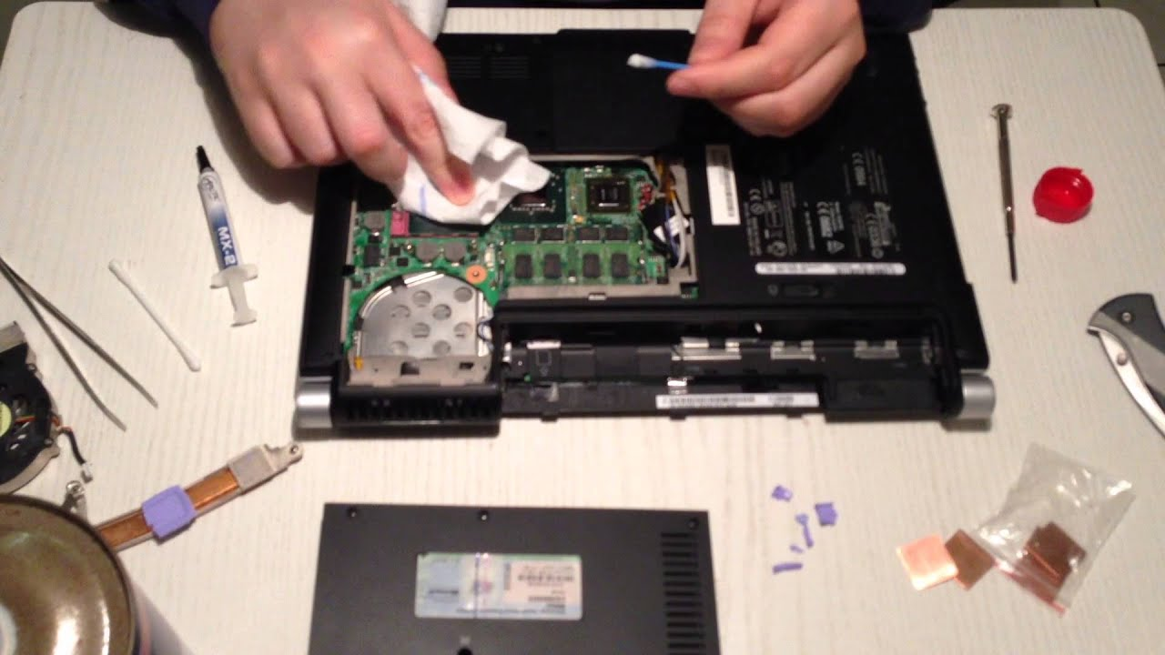 Dell o2micro ccid sc reader