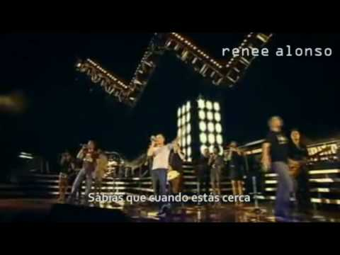 Westlife - DVD Catch My Breath Live At Croke Park Stadium