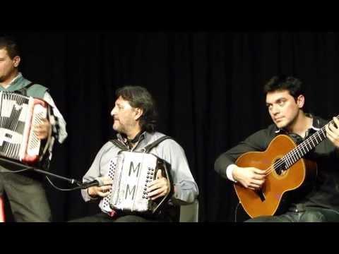 Costera, Mi Costerita -Orlando Vera Cruz Invitado Monchito Merlo