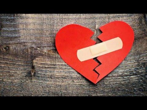 Broken Heart Syndrome - February 2016 Webinar
