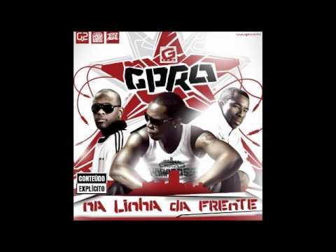 Baixar Gpro - Quero Uma Friend [Remix] (G2 Com Trez Agah)
