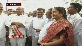Inside On Latest Politics   Full Episode (17-12-2018)   ABN Telugu