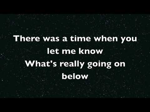 Hallelujah lyrics Rufus Wainwright
