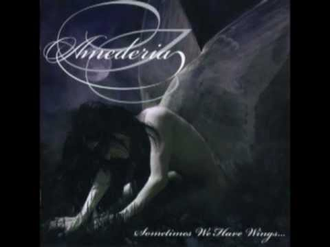 Amederia - Dreams (lyrics)