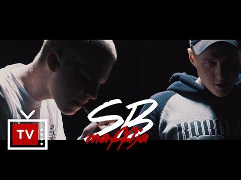 Jan - rapowanie x Szpaku - Niech To Usłyszą (prod. N∅CNY) [official video]