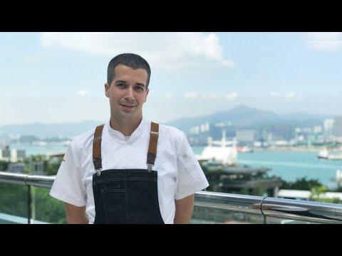 Paella at Home 西班牙海鮮飯