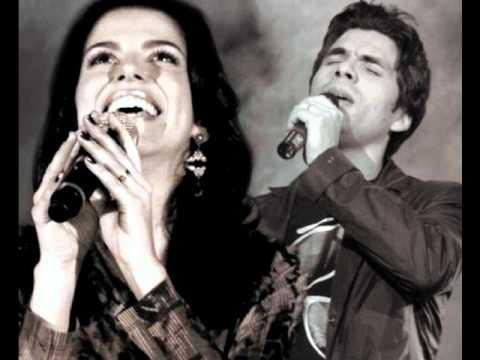 Baixar Tua graça me basta - Rachel Novaes e Paulo César Baruk