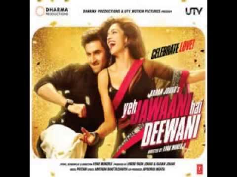 Deewani download hai songs.pk mp3 yeh jawani songs free