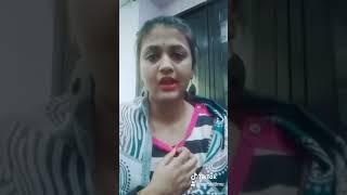 Funny song for all the Shona Babu janu  tiktok