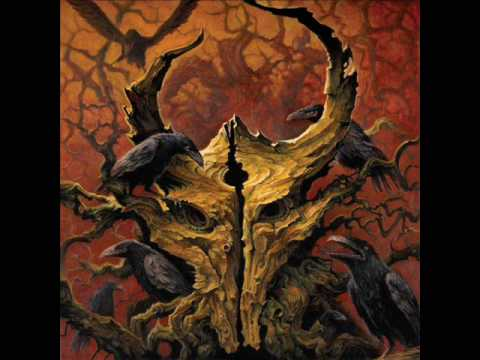 Baixar Deteriorate-Demon Hunter