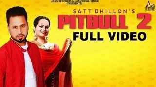 Shaktiman – Satt Dhillon Ft Deepak Dhillon