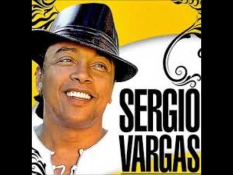 Sergio Vargas, MERENGUE EXITOS