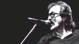 Cem Karaca - Mehmete Ağıt