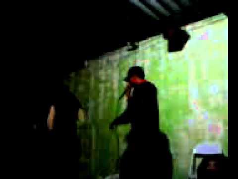 Baixar Mc Boy e Mc Pitico - VILA GILDA (Ao Vivo) - 05/06