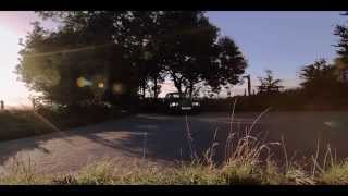 Kana-Boon - Silhouette - download MP3 from youtube com