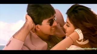 Old is gold song hindi