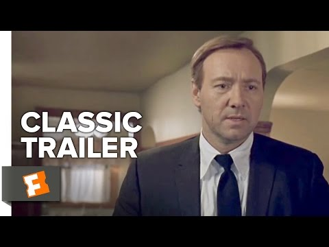 The Shipping News'
