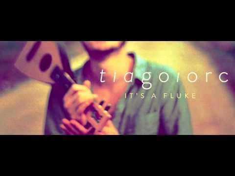 Baixar Tiago Iorc - It's a Fluke {Official audio with subtitles/tradução}