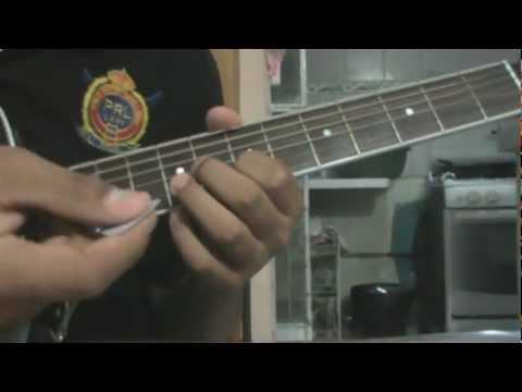 Aprende a tocar la guitarra mas rapido