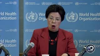 Discovery upozorava na rizik od svjetske pandemije premijerom filma