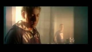 DJ Project - Privirea Ta (Official Music Video) HD