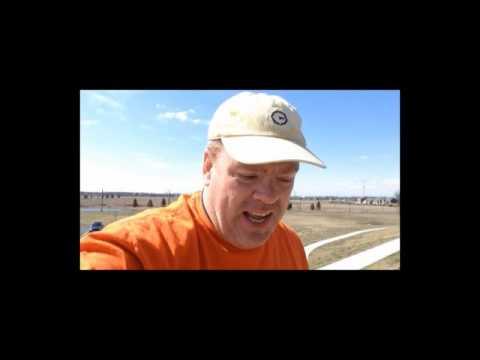KotL vlog  10 The Hiking Club