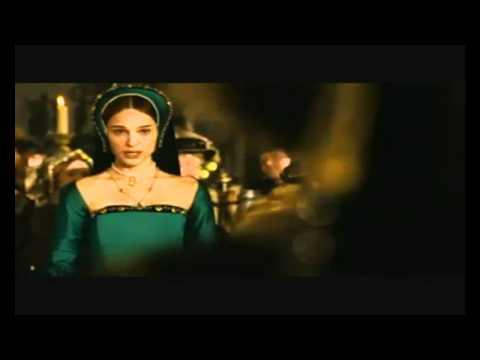 Isabella - Rick Wakeman