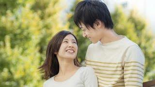 5 cách chọn chồng của người phụ nữ thông minh