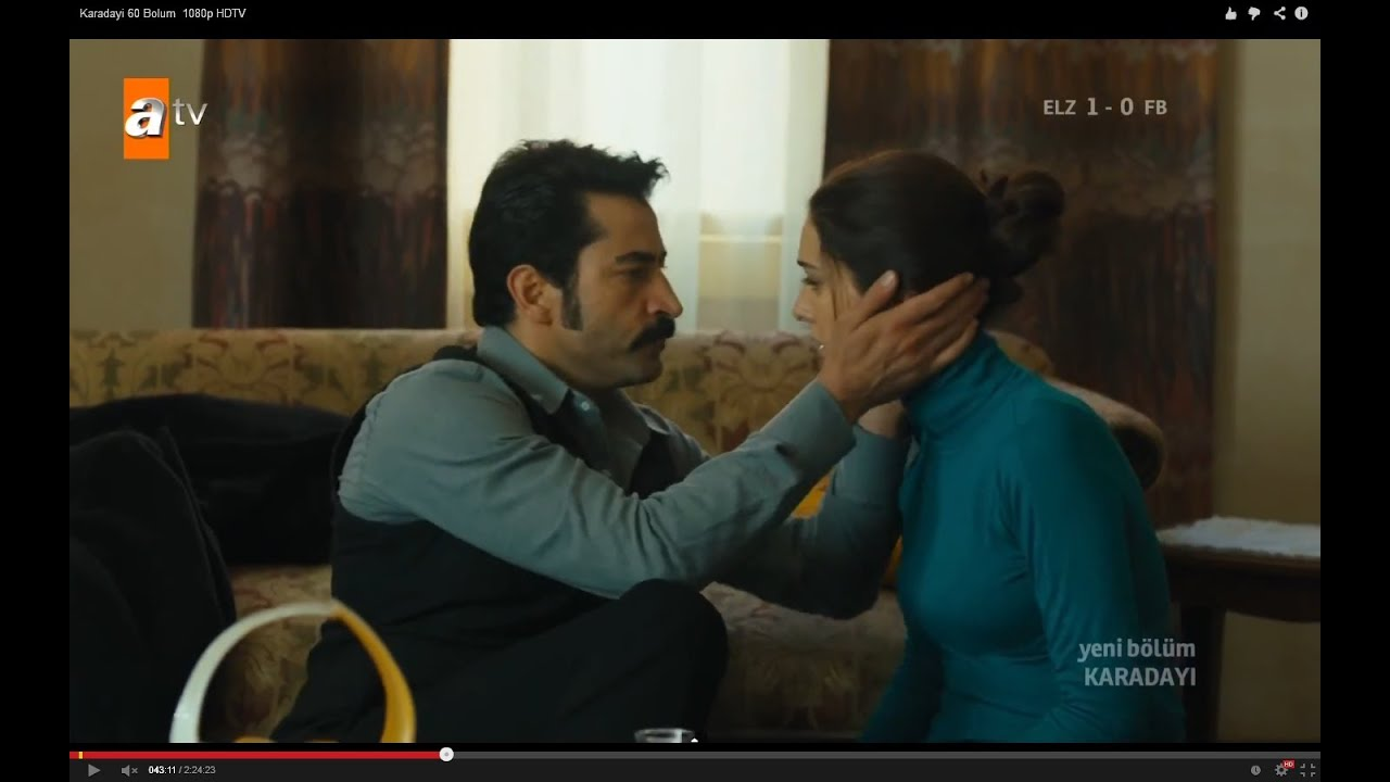 Karadayi 61 bolum english subtitles - Call of duty ghost map pack 2