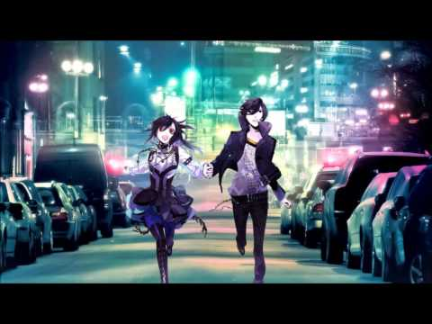 Baixar Nightcore - Lights