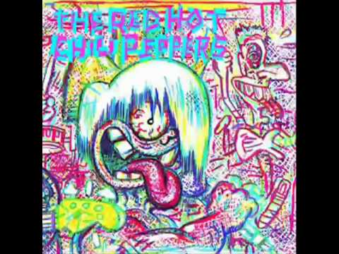 Red Hot Chili Peppers - Mommy, Where's Daddy