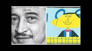 Google Doodle serves up tasty tribute to Ignacio Anaya Garcia