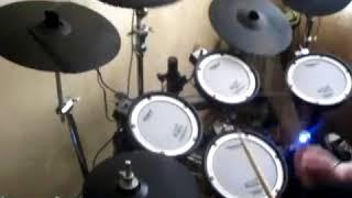 Nhạc Test Loa Cực Chất Đánh Rung Nhà - Bass Ấm Chắc Tròn