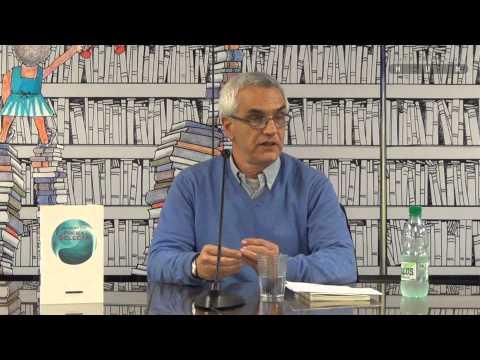 Baixar Roberto Appratto sobre la poesía de Jorge Medina Vidal / 4