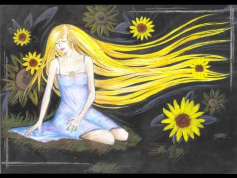 Baixar Menina Princesa - Virgem Suta