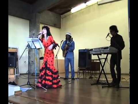 Florbela Machado