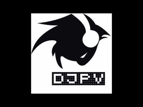 Baixar DJ PV - Resplandecer ft. Heigor Augusto & Gui Franco | Adquira CD Completo - www.djpv.com.br