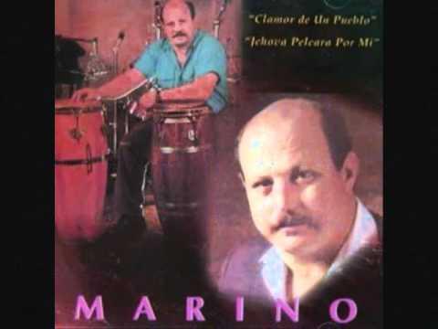 Stanislao Marino: A donde iremos a parar??