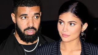 Here's the real tea on if Kylie Jenner and Drake are dating!