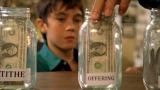 Người Do Thái dạy con tiêu tiền