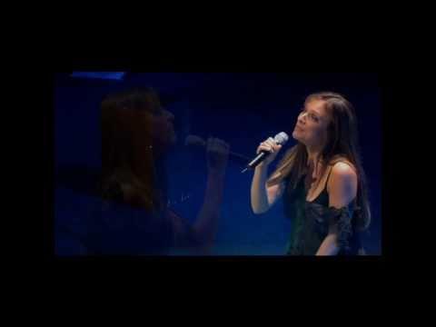 Baixar Lynda Lemay - Donnez-lui la passion (Live)