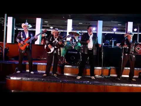 Los Originales De San Juan El Patroncito (Video Oficial)
